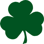shenanigans irish bar, la marquesa, la marquesa golf, la marquesa golf course, ciudad quesada, rojales, spain, irish bar, irish bar in spain, irish bar ciudad quesada, guinness, bar in spain, guinness in spain